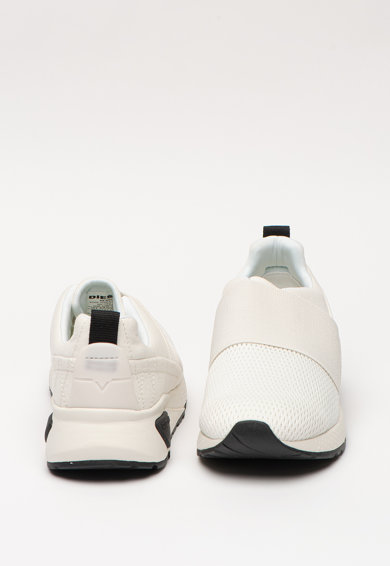 Diesel Pantofi sport slip-on S-Kb Elastic Barbati