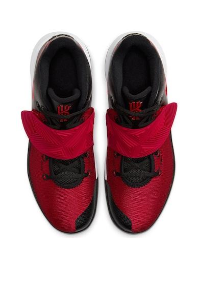 Nike Pantofi cu banda velcro, pentru baschet KYRIE FLYTRAP III Barbati