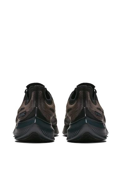 Nike Pantofi pentru alergare ZOOM GRAVITY Barbati