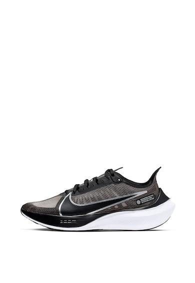 Nike Pantofi pentru alergare ZOOM GRAVITY Femei
