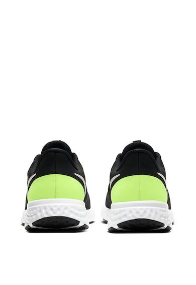 Nike Pantofi pentru alergare REVOLUTION 5 Barbati