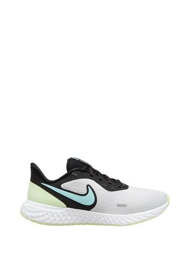 Nike Обувки за бягане REVOLUTION 5 Жени