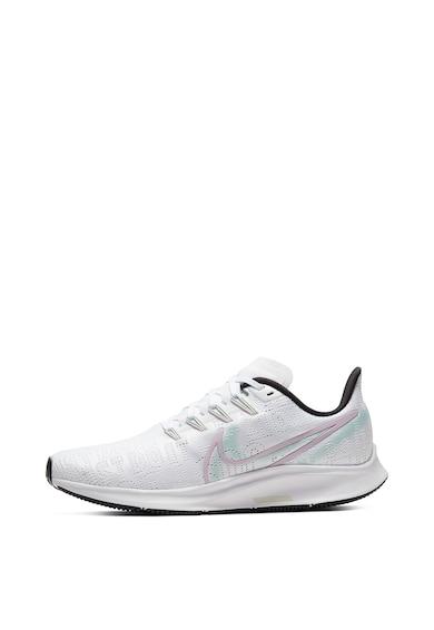 Nike Air Zoom Pegasus futócipő női
