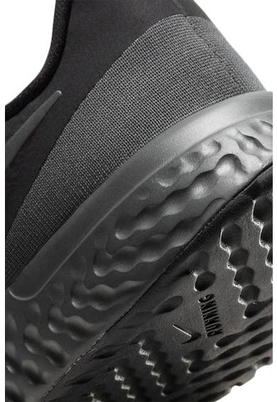 Nike Pantofi pentru alergare Revolution 5 Fete