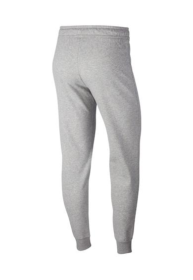 Nike Pantaloni sport cu snur in talie Essential BV4099 Femei