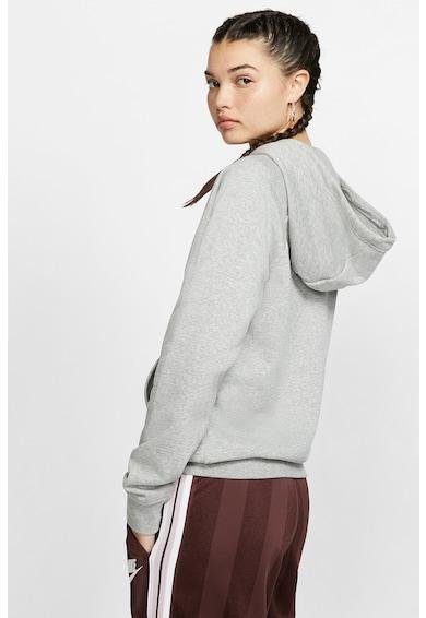 Nike Hanorac cu buzunar kangaroo Essential Femei