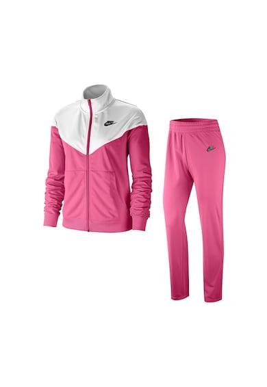 Nike Trening cu detaliu logo Sportswear Femei