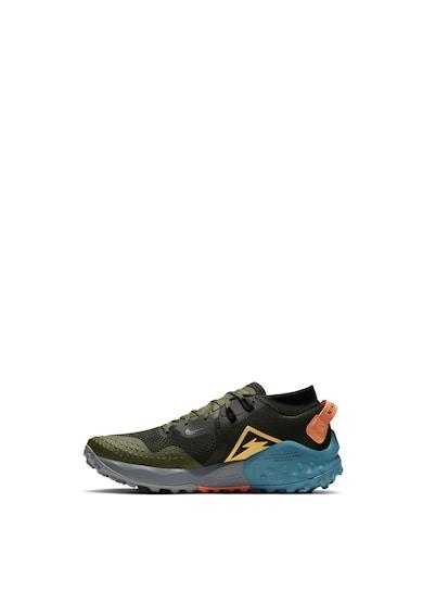 Nike Pantofi pentru alergare Wildhorse 6 Barbati