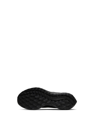Nike Zoom Pegasus 36 GTX Trail futócipő férfi