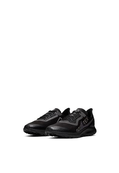 Nike Pantofi pentru alergare Zoom Pegasus 36 GTX Trail Barbati