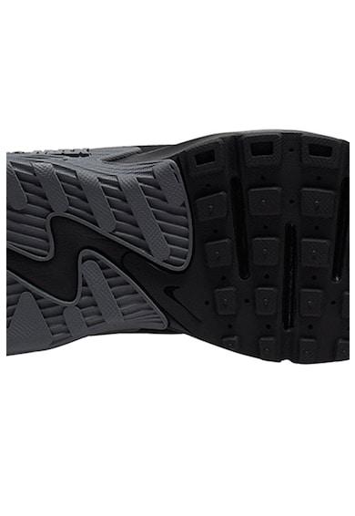 Nike Pantofi sport Air Max Excee Femei