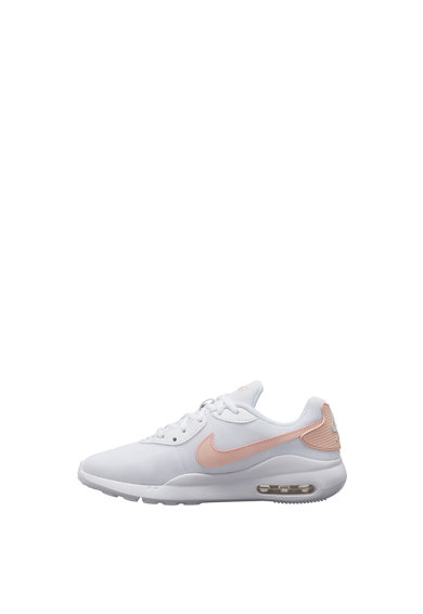 Nike Pantofi sport de plasa Air Max Oketo ES1 Femei