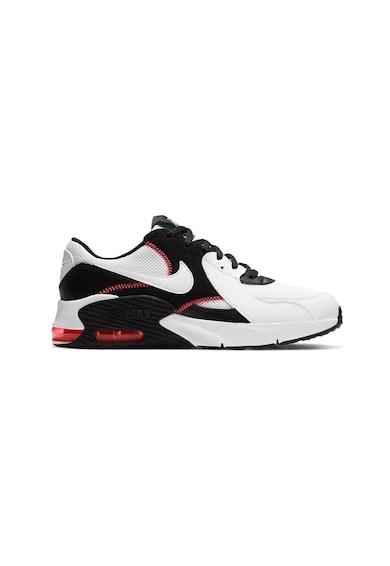 Nike Pantofi sport Air Max Excee Fete