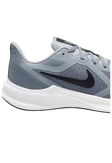 Nike Pantofi de plasa, pentru alergare Downshifter 10 Barbati