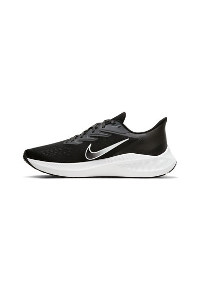 Nike Pantofi pentru alergare Zoom Winflo 7 Barbati