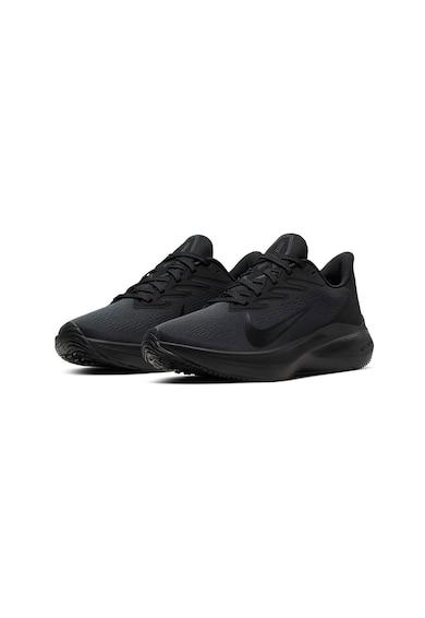 Nike Pantofi pentru alergare Zoom Winflo 7 Femei
