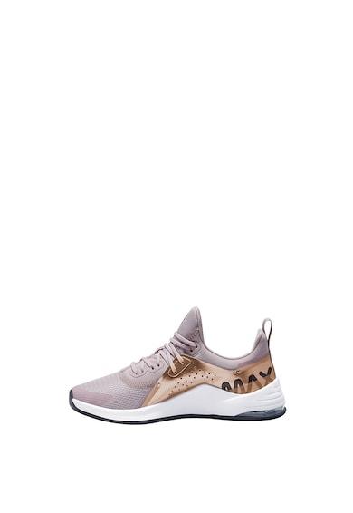 Nike Pantofi slip-on pentru antrenament Air Max Bella Femei