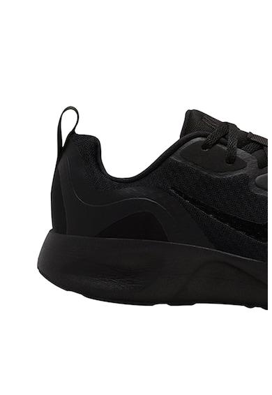Nike Pantofi sport de plasa Wearallday Femei