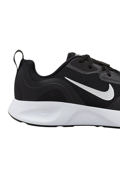 Nike Pantofi sport din plasa Wearallday Barbati
