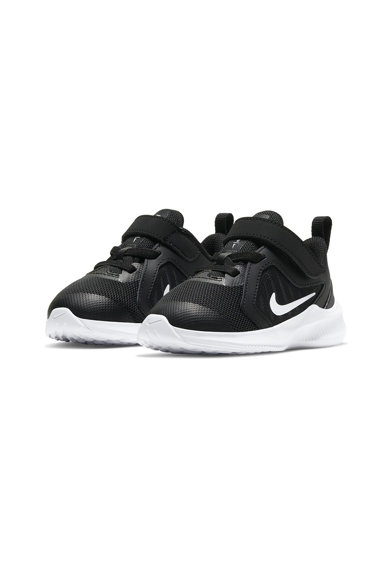 Nike Pantofi sport cu velcro Downshifter Fete