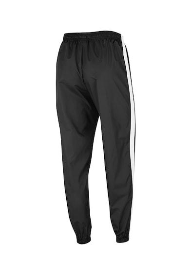 Nike Pantaloni sport cu talie inalta Femei
