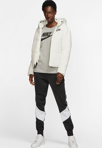 Nike Geaca cu gluga Femei
