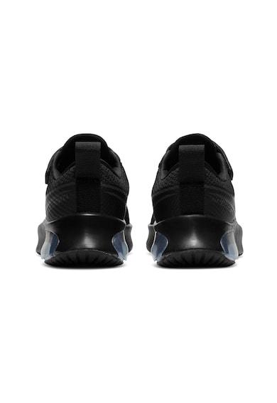 Nike Pantofi sport cu banda velcro AIR ZOOM ARCADIA Fete