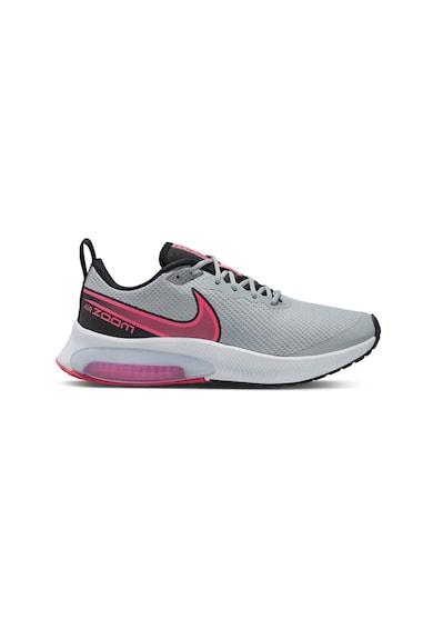 Nike Pantofi sport texturati AIR ZOOM ARCADIA Fete
