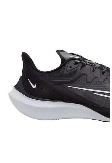 Nike Pantofi pentru alergare Zoom Gravity 2 Barbati