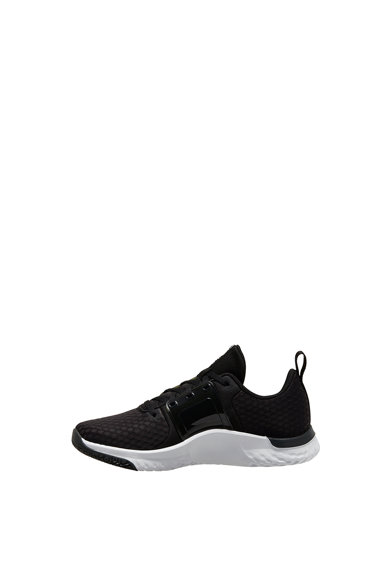 Nike Pantofi low-cut pentru fitness Renew Femei