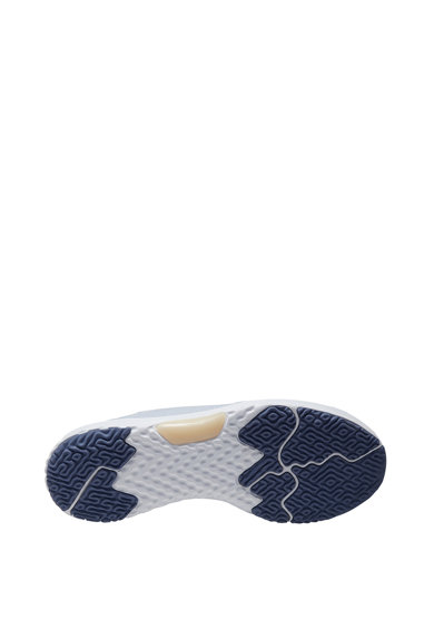 Nike Pantofi pentru antrenament City Trainer Femei