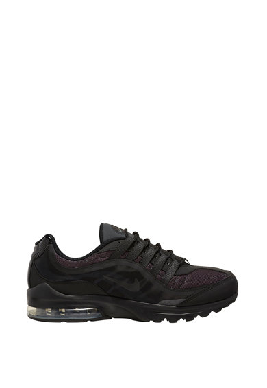 Nike Pantofi sport cu insertii de plasa Air Max VG-R Barbati