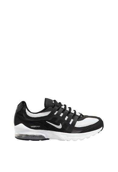 Nike Pantofi sport cu talpa striata AIR MAX VG-R Femei