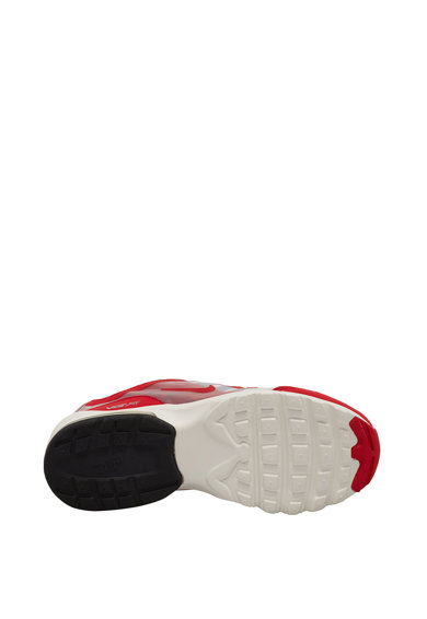 Nike AIR MAX VG-R sneaker fogazott talppal női