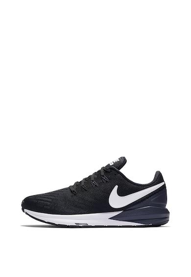 Nike Pantofi pentru alergare Air Zoom Structure 22 Femei