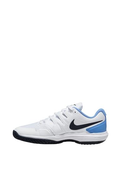 Nike Pantofi pentru tenis Air Zoom Prestige Barbati
