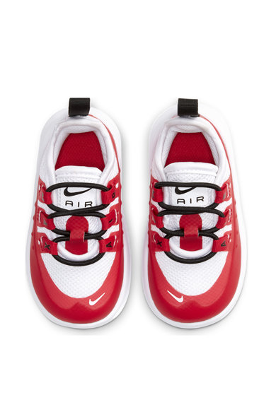 Nike Pantofi sport slip-on Air Max Axis Fete