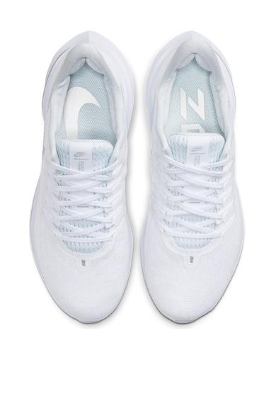 Nike Pantofi slip-on pentru alergare Air Zoom Vomero 14 Femei