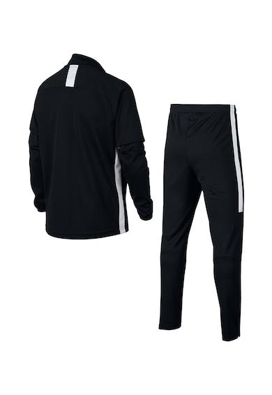 Nike Dri-Fit Academy futball-melegítőruha Lány