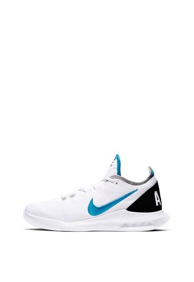 Nike Pantofi slip-on pentru tenis Air Max Wildcard Barbati