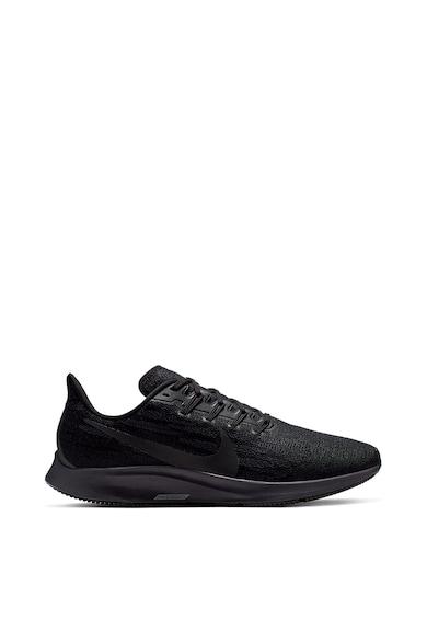 Nike Pantofi de plasa, pentru alergare Air Zoom Pegasus 36 Barbati