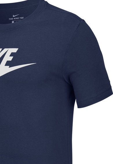 Nike Tricou de bumbac Icon Futura Barbati