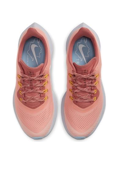Nike Air Zoom Pegasus 36 futócipő női