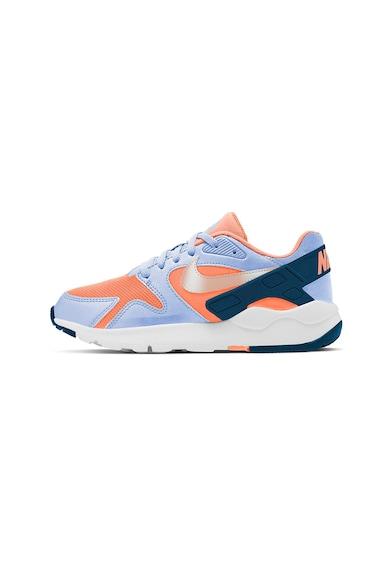 Nike Pantofi sport colorblock LD Victory Fete