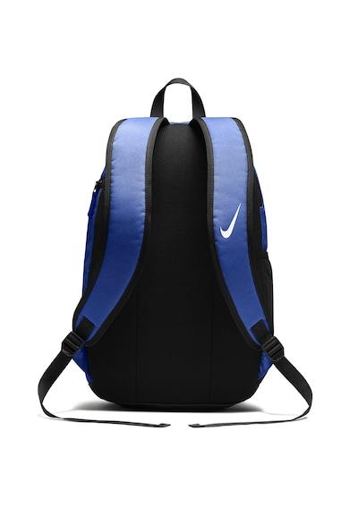 Nike Rucsac cu model logo Academy Femei