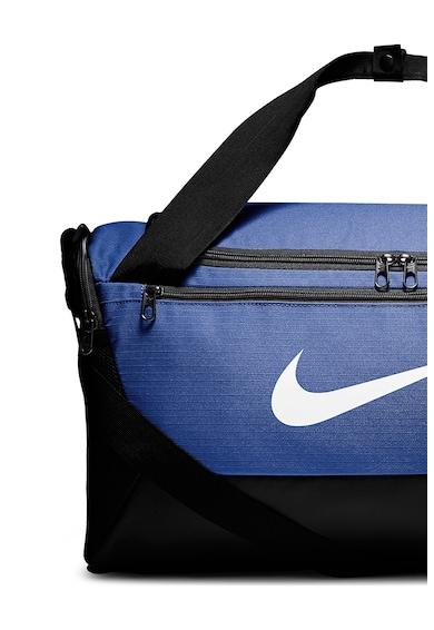 Nike Geanta sport duffle  Brasilia Femei