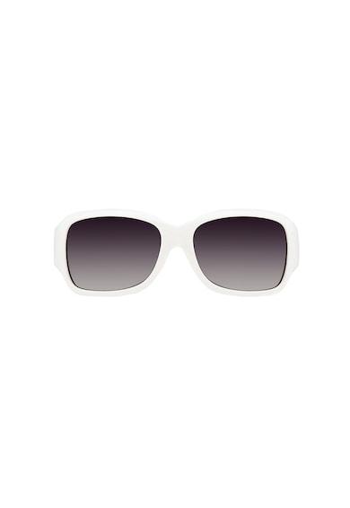 Guess Polarizált szögletes napszemüveg Lány