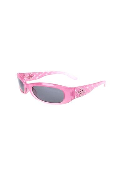 Guess Polarizált szögletes napszemüveg női
