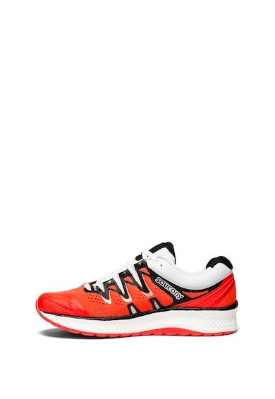 Saucony Pantofi pentru alergare Triumph Iso 4 Femei