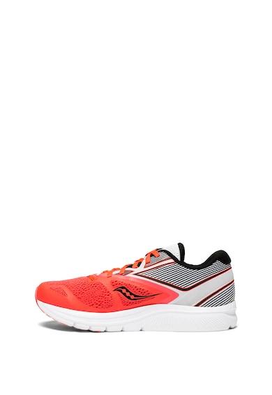 Saucony Pantofi pentru alergare Kinvra 9 Femei